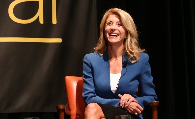wendy davis facebookwendy davis actress, wendy davis sneakers, wendy davis, wendy davis texas, wendy davis facebook, wendy davis poll, wendy davis abortion, wendy davis platform, wendy davis concession speech, wendy davis twitter, wendy davis wheelchair, wendy davis wfmz, wendy davis for governor, wendy davis wu tang, wendy davis campaign, wendy davis shoes, wendy davis feet, wendy davis commercial, wendy davis actress net worth