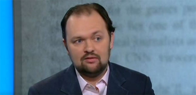 douthat gay marriage