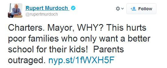 Murdochtweet2