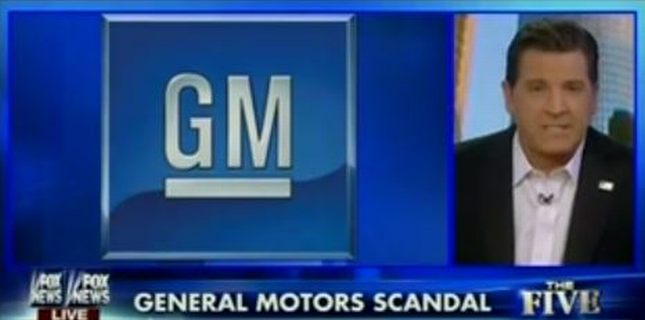"gm restructured Question: if general motors is ""restructured"" (either through the bankruptcy courts or outside the bankruptcy courts), will the shareholders lose all of the stocks they currently own or, as ."