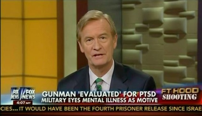 """a study on mental illness and its frequent link to mass shootings Overall, mass shootings by people with serious mental illness represent 1 percent of all gun homicides each year, according to the book """"gun violence and mental illness"""" published by the."""