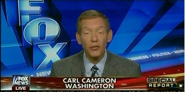 Fox Report Hides The Overwhelming Support For Stronger Gun ...