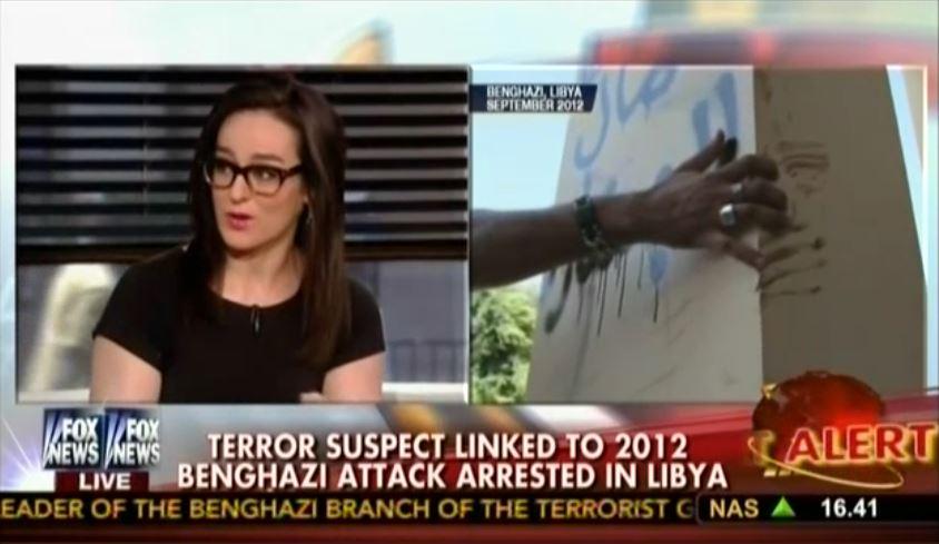 Fox Host Falsely Claims Obama Admin. Hasn't Called ...