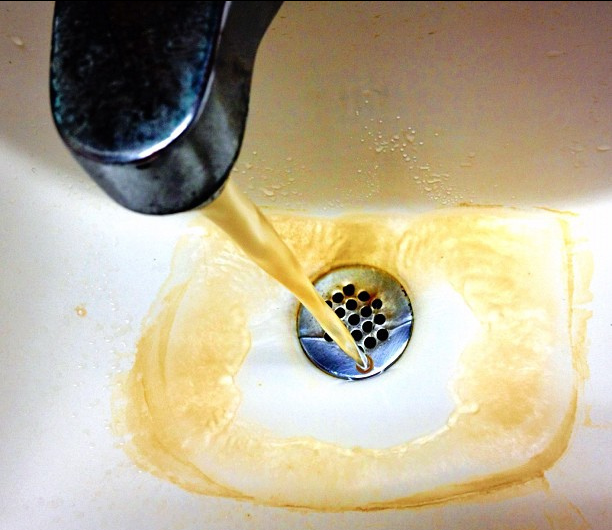 clean drinking water facts - photo #34