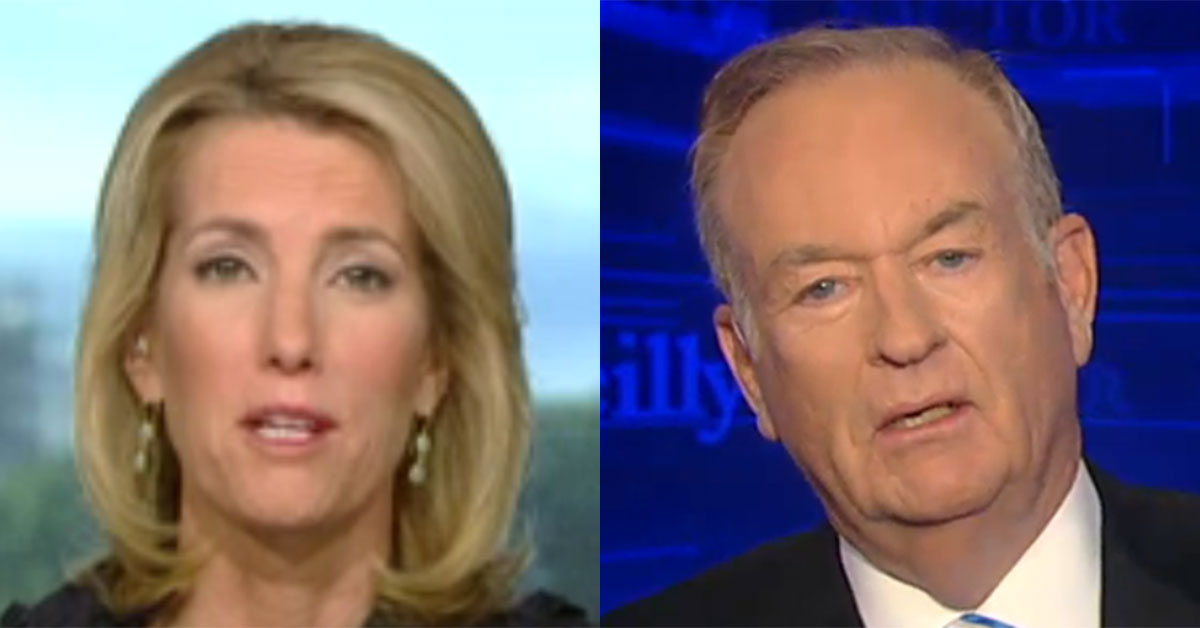 Fox News Contagious Disease And Ebola Prevention Experts