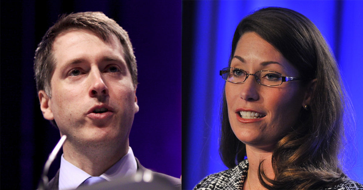 Rich Lowry Smears Alison Lundergan Grimes With Akin Comparison