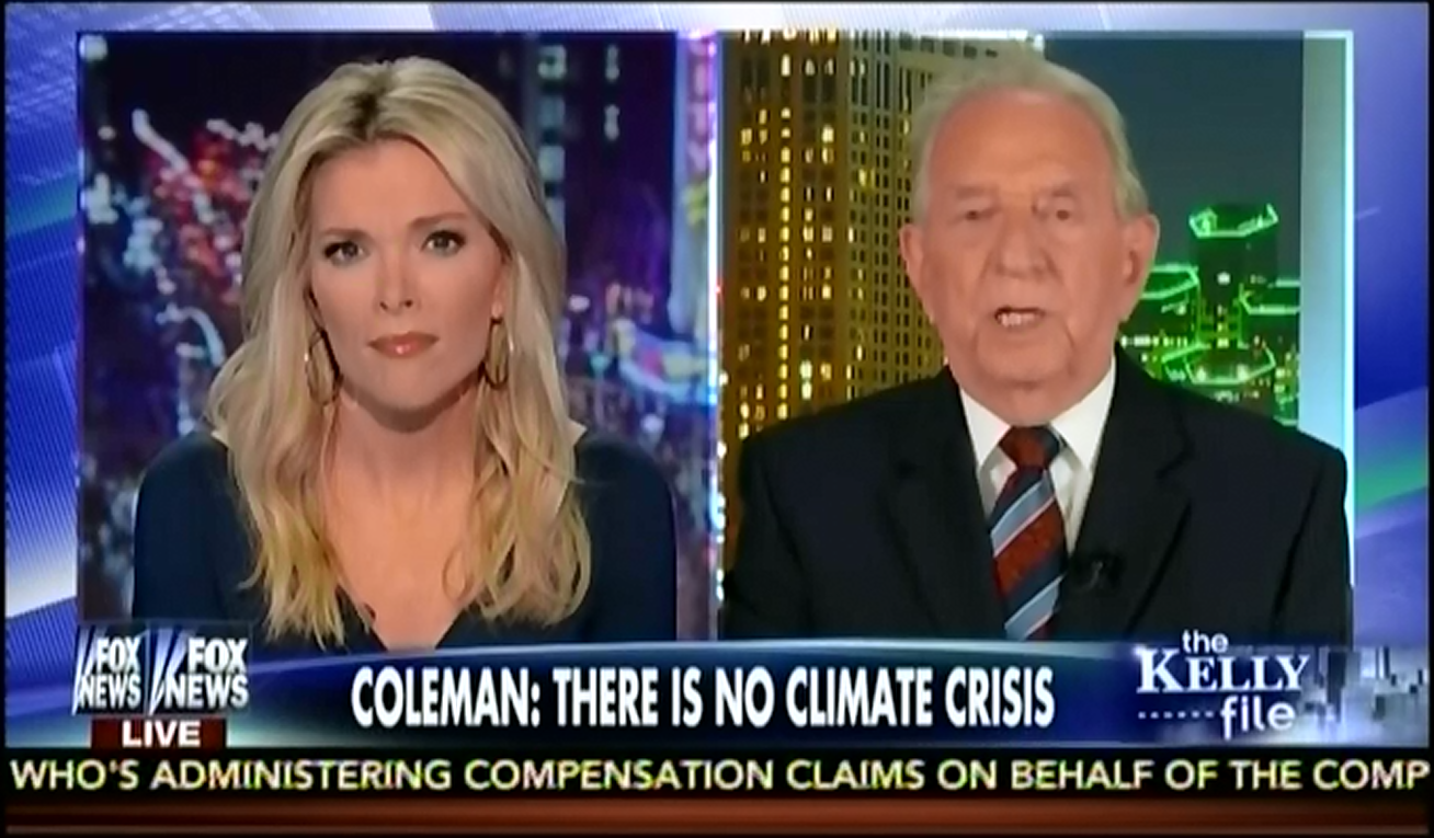 Kelly File coleman