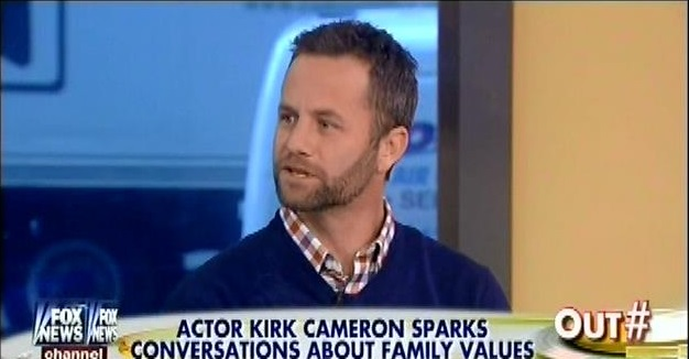 kirk cameron imdbkirk cameron dudley moore, kirk cameron ihe, kirk cameron wiki, kirk cameron twitter, kirk cameron films, kirk cameron virginia tech, kirk cameron instagram, kirk cameron official website, kirk cameron biography, kirk cameron church, kirk cameron, kirk cameron wife, kirk cameron net worth, kirk cameron movies, kirk cameron family, kirk cameron unstoppable, kirk cameron banana, kirk cameron imdb, kirk cameron growing pains, kirk cameron's saving christmas trailer