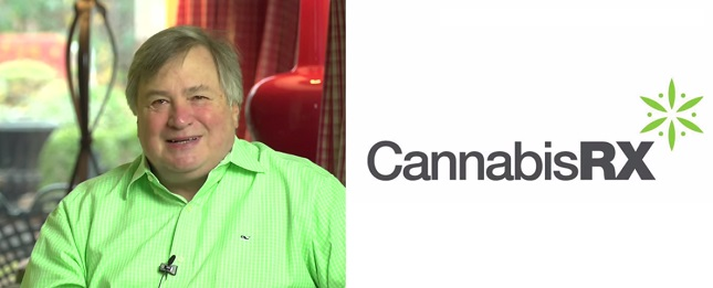marijuana seeds usa time