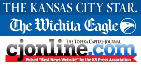 Kansas Papers