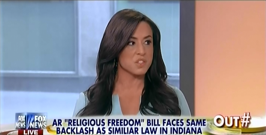 Fox News calls ex-host liar over Roger Ailes harassment