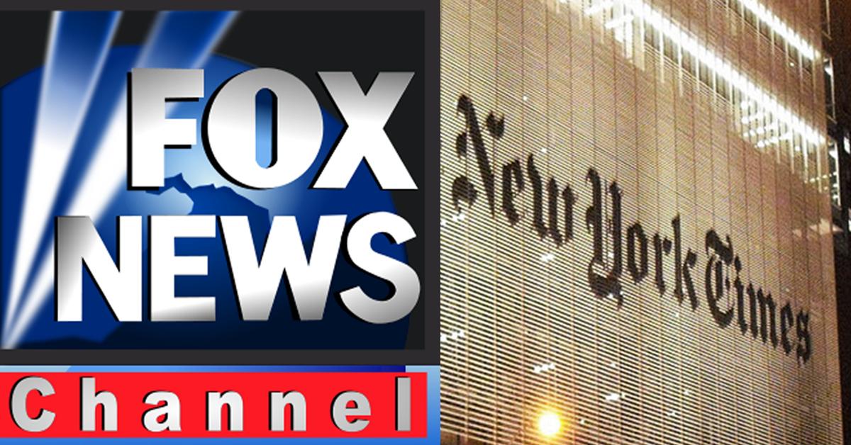 http://cloudfront.mediamatters.org/static/uploader/image/2015/04/27/fox-nytimes.jpg