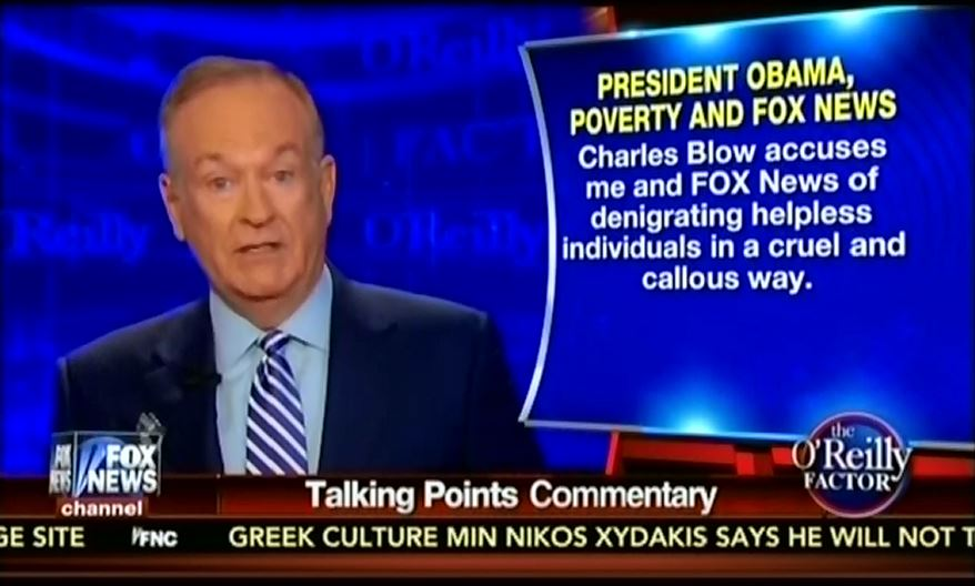 Poor man's Orange Idol regurgitates statements he hears on fake Fox news  and his cult eat