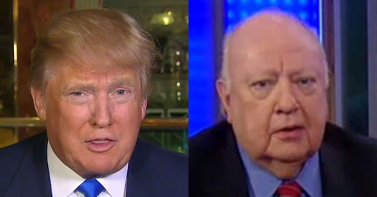 mediamatters.org - Trump helped create Fox Business, which is now a key pro-Trump propaganda network