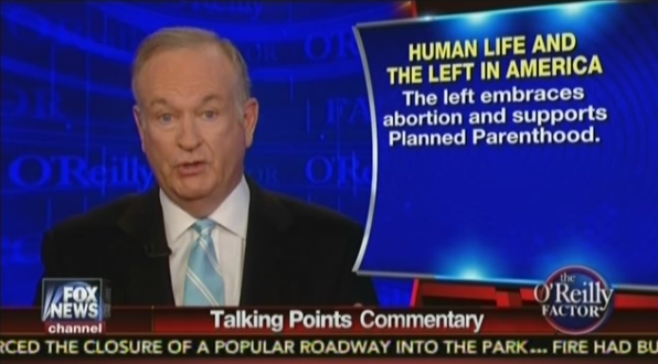 Rced Commentary Education Bills Put >> Fox Hosts Have No Idea What Planned Parenthood Does Or How Obamacare