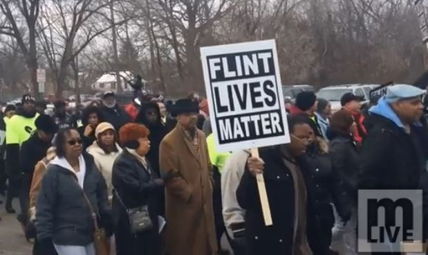 Coalition Calls On CNN To Focus On Environmental Justice ...