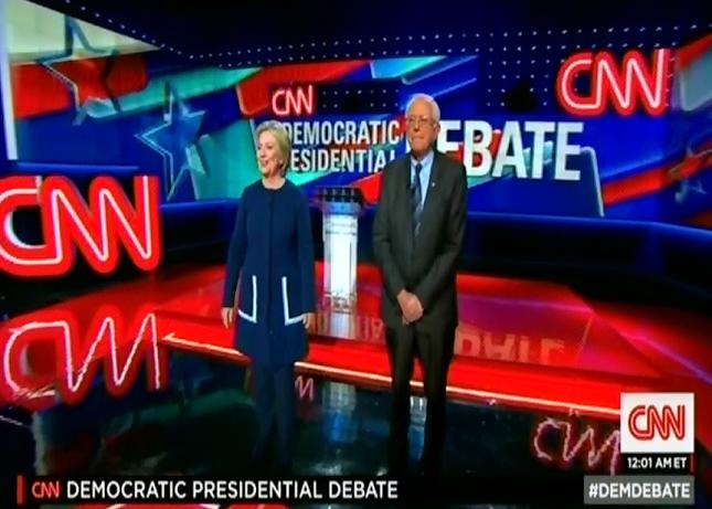 presidential campaign debate abortion Should abortion be legal read 2016 presidential candidate positions (clinton, trump, johnson, stein, sanders, cruz, rubio, bush, etc) in the issue debate.