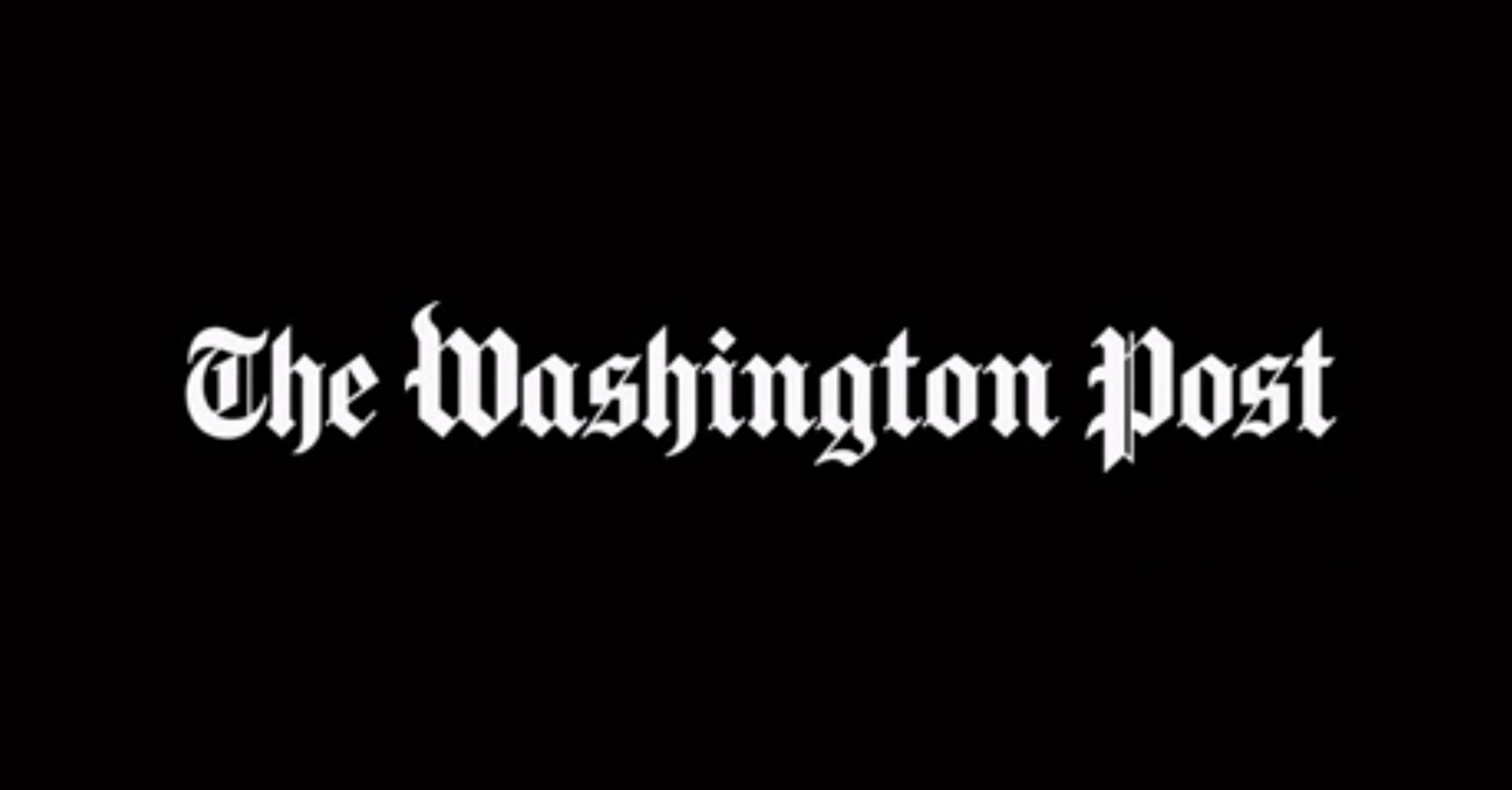 Washington Post Brushes Off Clinton Email Reporting Error Mistakes Are Made