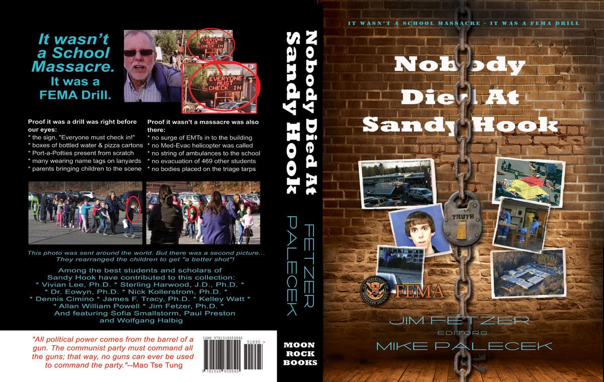 Sandy Hook Shooting: Christian Leaders React to 'Worst Imaginable Scenario'