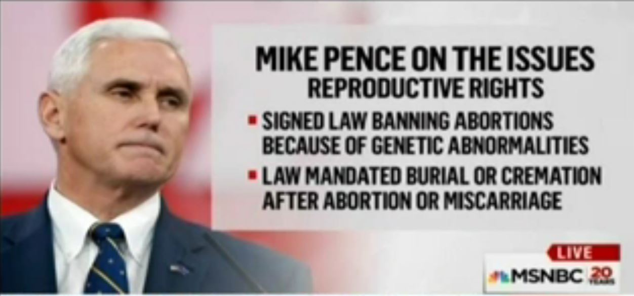 laws policy federal government donald trump abortion