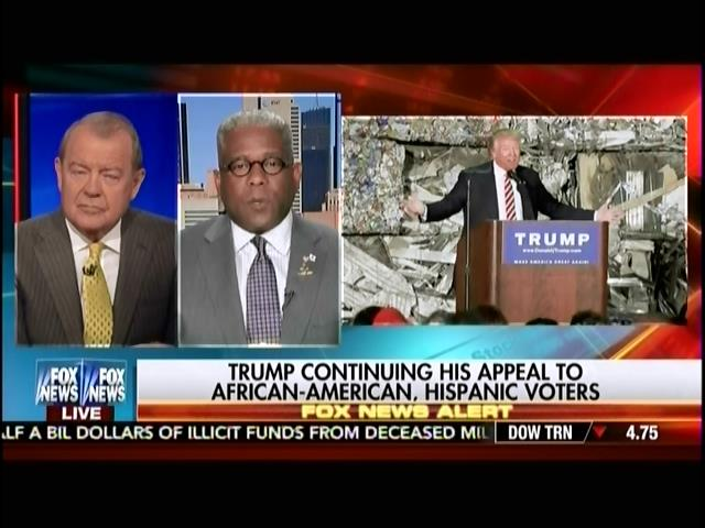Fox News Admits 'No Way' To Confirm Guest's Lie That ... |Your World With Neil Cavuto 2005