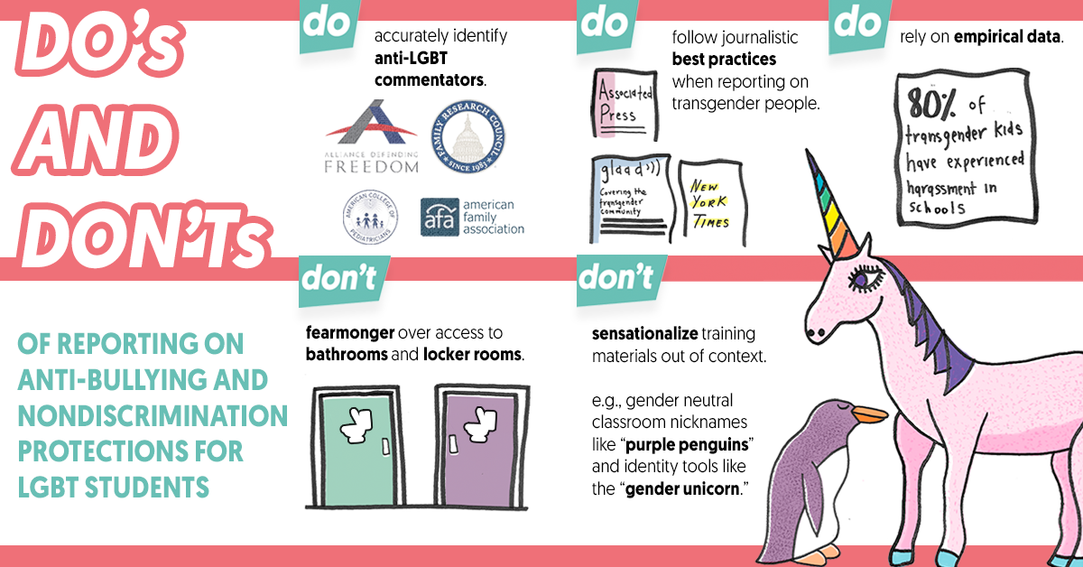 dos and donts of dating a coworker legal
