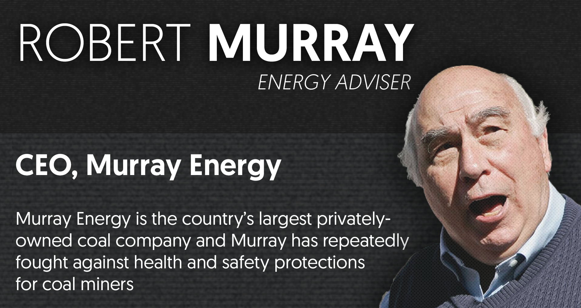 Image result for PHOTOS OF MURRAY ENERGY