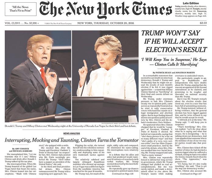 The Miami Herald   Media Matters for America