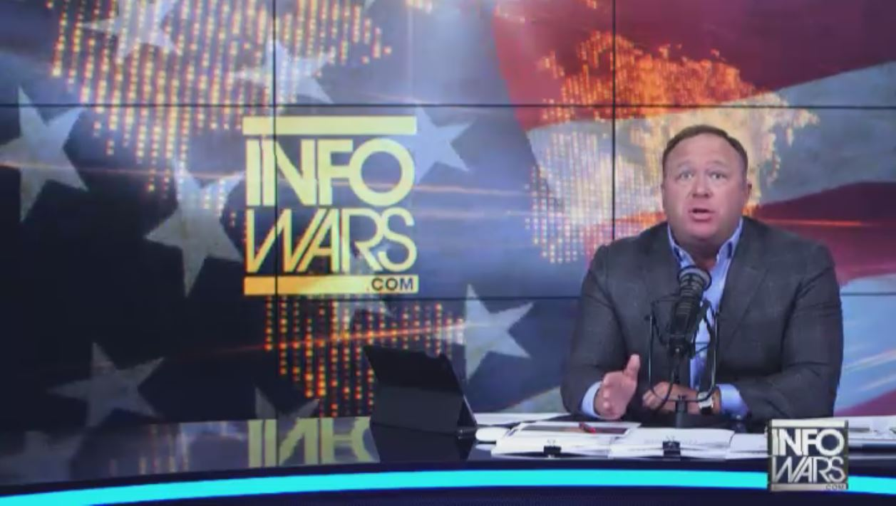 Video Alex Jones nude (64 foto and video), Topless, Leaked, Instagram, butt 2006