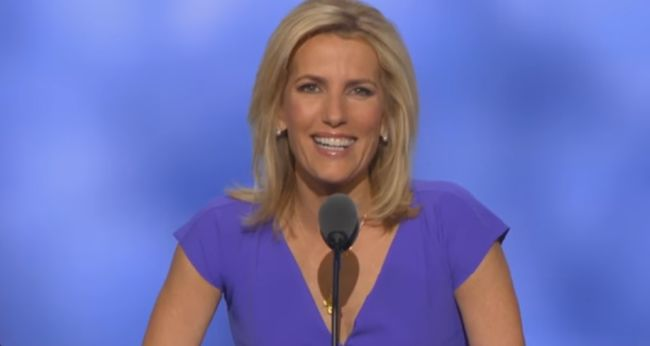how laura ingraham has attacked latinos civil rights groups and more