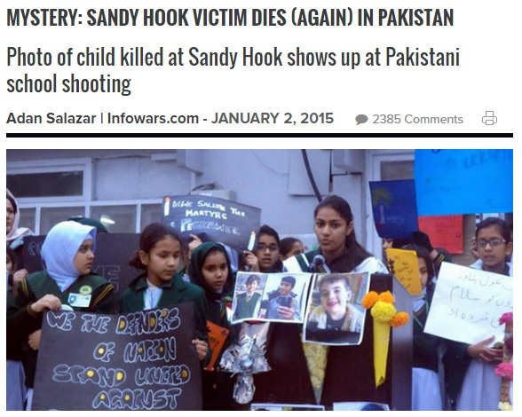 media cover up sandy hook Two families of children killed in the december 2012 mass shooting at sandy hook based media company in a horrifying cover-up, the.