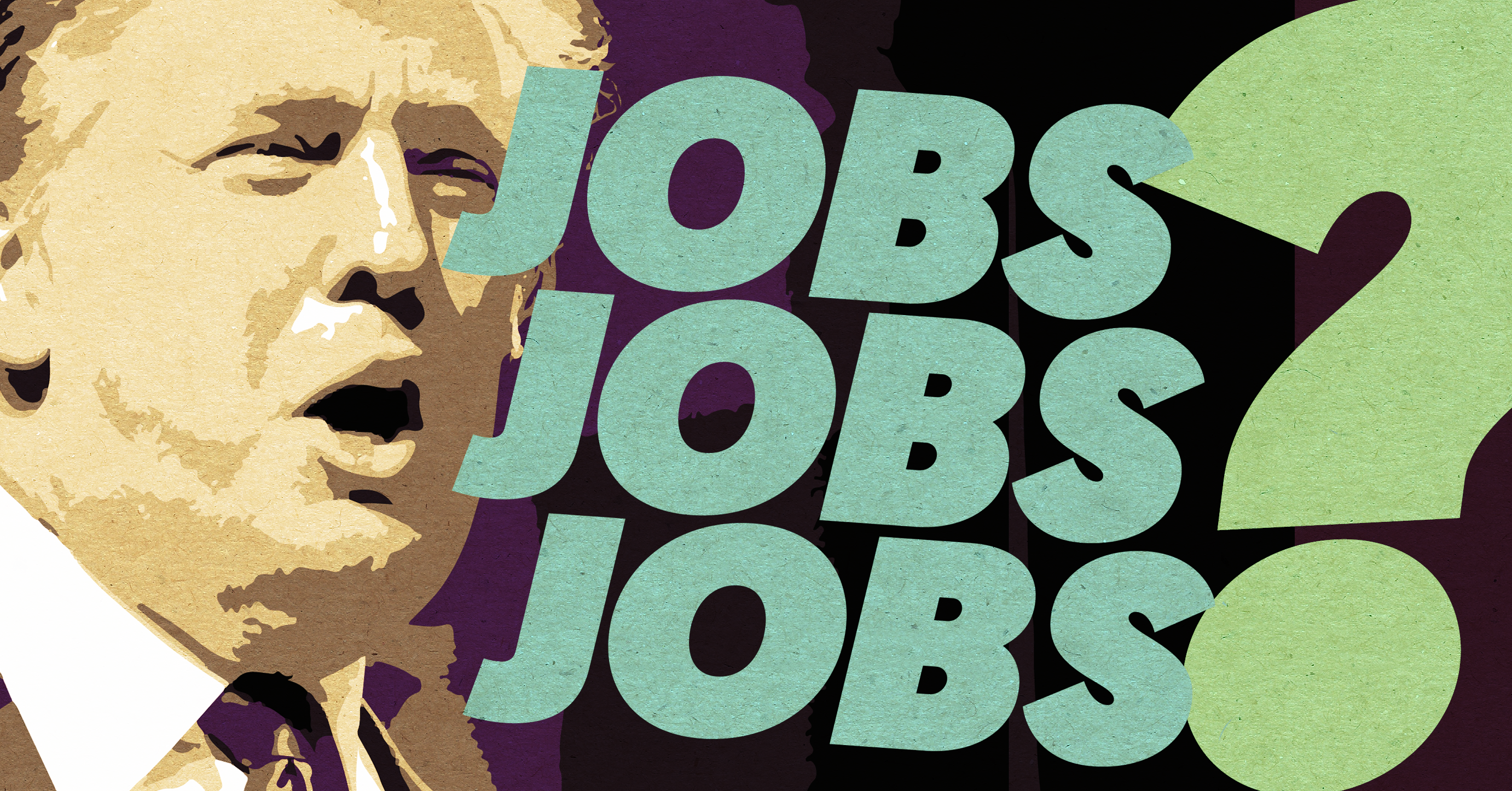 jobs wages unemployment media matters for america since his election president donald trump has repeatedly claimed credit for private businesses decisions to invest in the united states