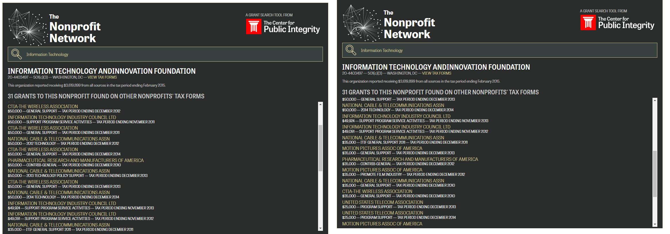 net neutrality media matters for america
