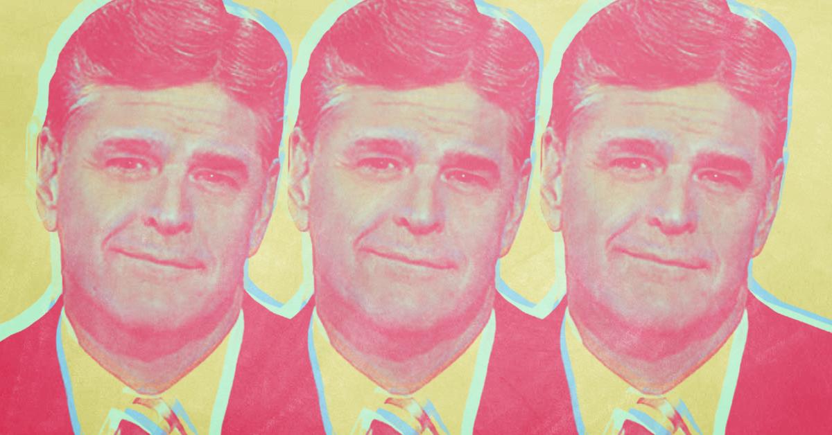"Sean Hannity mocks Ambassador Yovanovitch's testimony: ""I don't understand snowflake-ism"" - Media Matters for America"