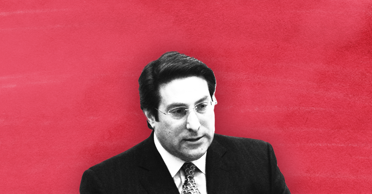 Jay Sekulow parroted Seth Rich conspiracy theories on Hannity's Fox show -- then became the president's lawyer