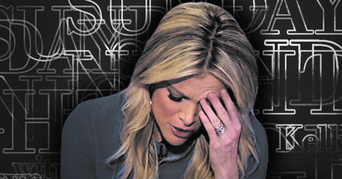 Image result for images of megyn kelly failing on nbc