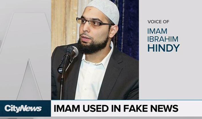 Gay muslim online dating