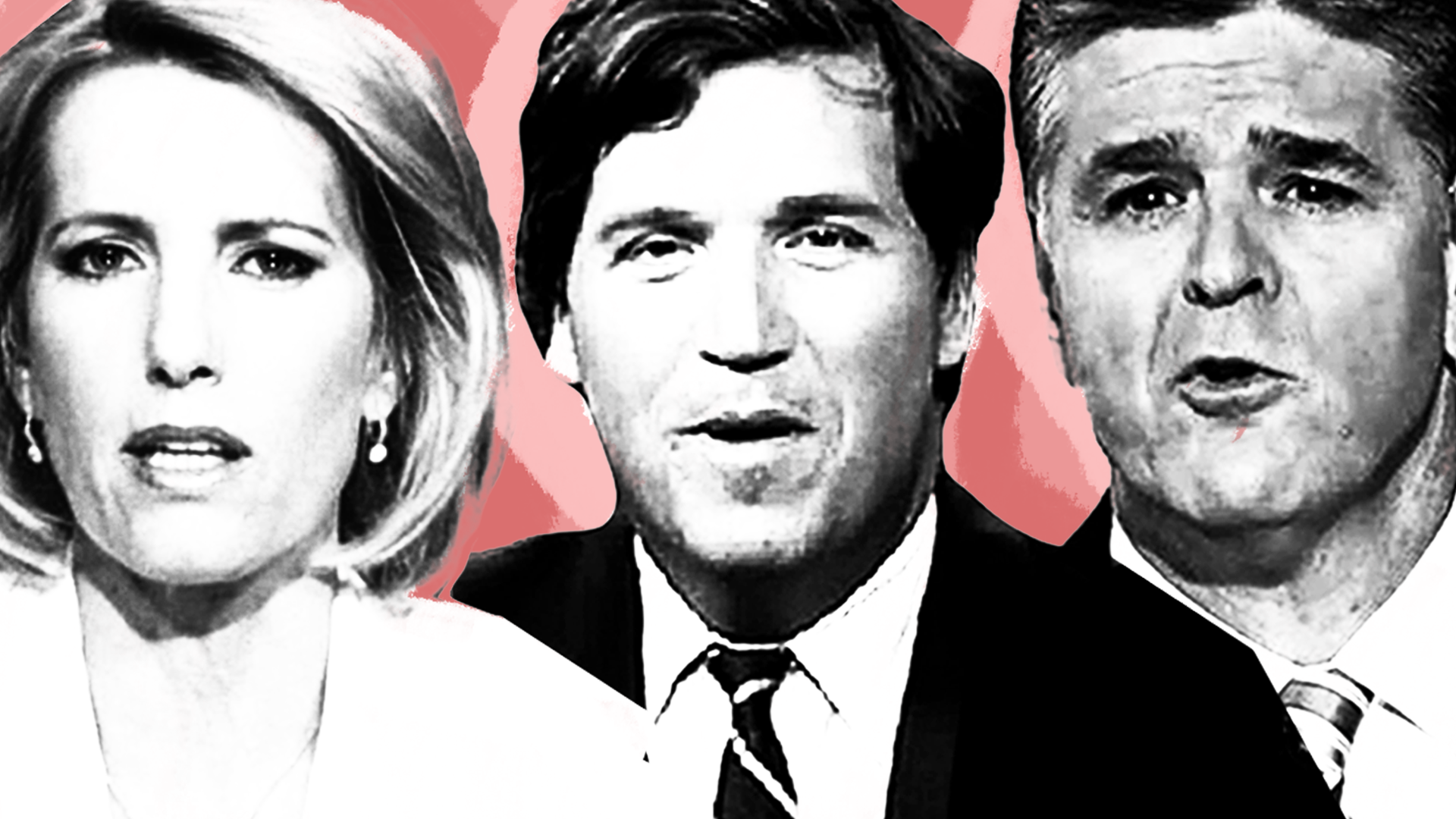 Fox's new prime-time lineup is Breitbart TV