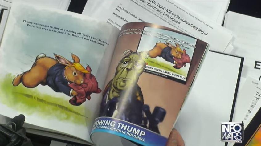 thump-infowars2