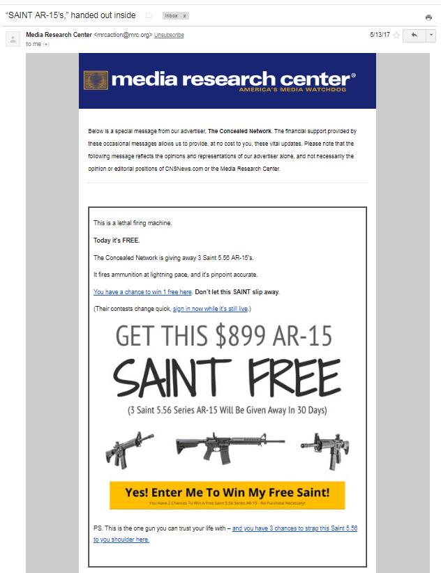 mediaresearchscreenshot1