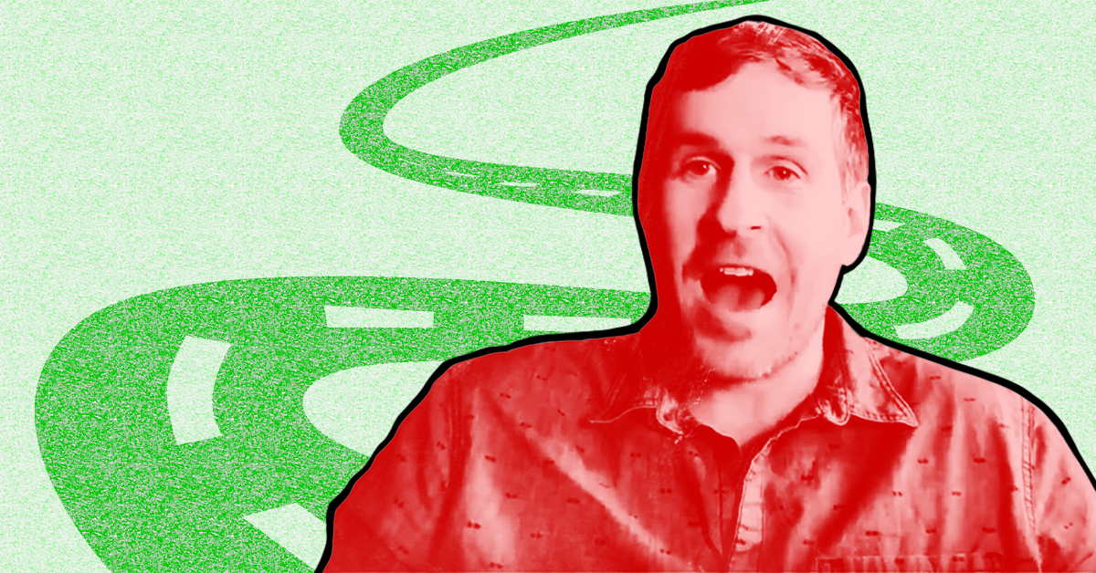 Mike Cernovich's far-right conspiracy theories, bigotry, and association with white supremacists