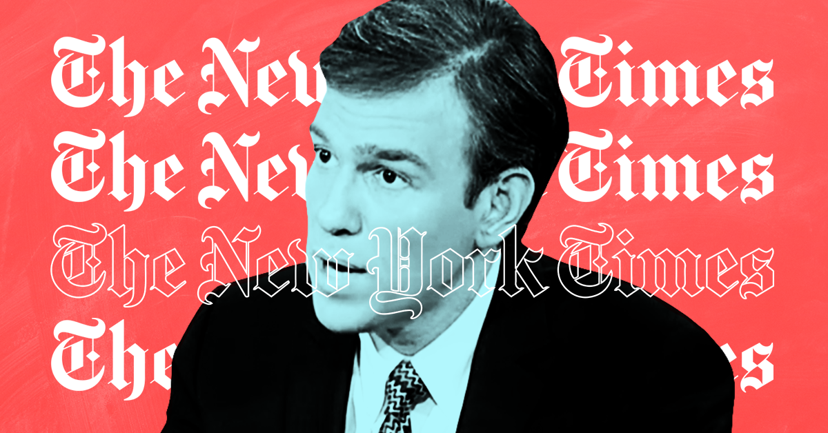 Bret Stephens' 2018 midterm analysis is quietly getting worse