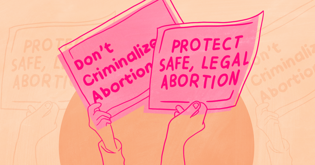 Right-wing media and abortion opponents celebrate and defend Alabama law banning abortion