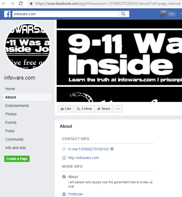 8596e5ef infowars.com (different URL than the page above)