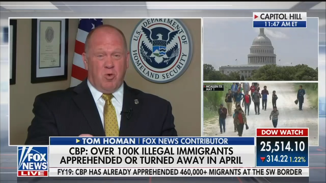 "Fox contributor falsely claims ""almost 9 out of 10 families"