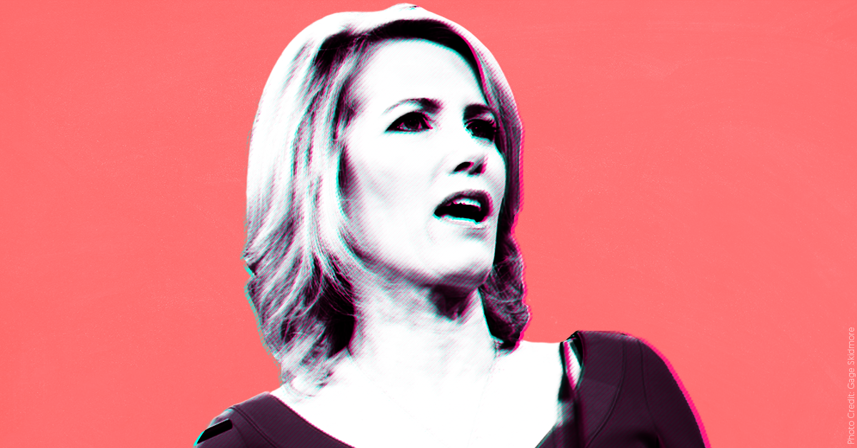 Laura Ingraham's astoundingly ghoulish attack on Seth Rich's family