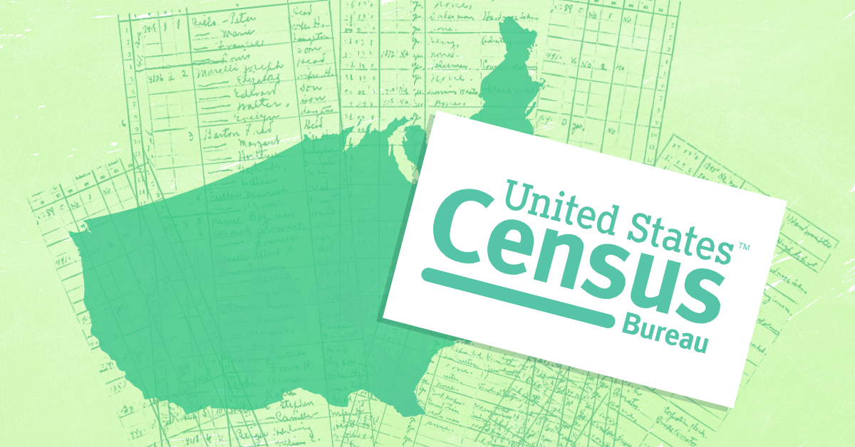 Right-wing media were furious over exclusion of citizenship question from census