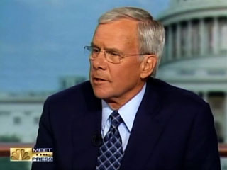 """brokaw muslim Bill o'reilly was clearly upset with former nbc news anchor tom brokaw for """"putting some of the motivation for  muslim men involved may have felt ."""