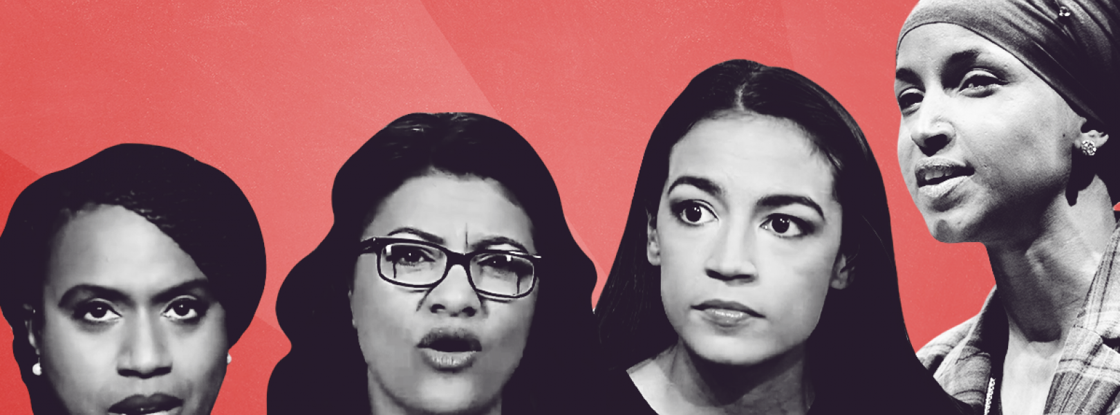 Media-billboard-threatens-four-minority-congresswomen-of-color