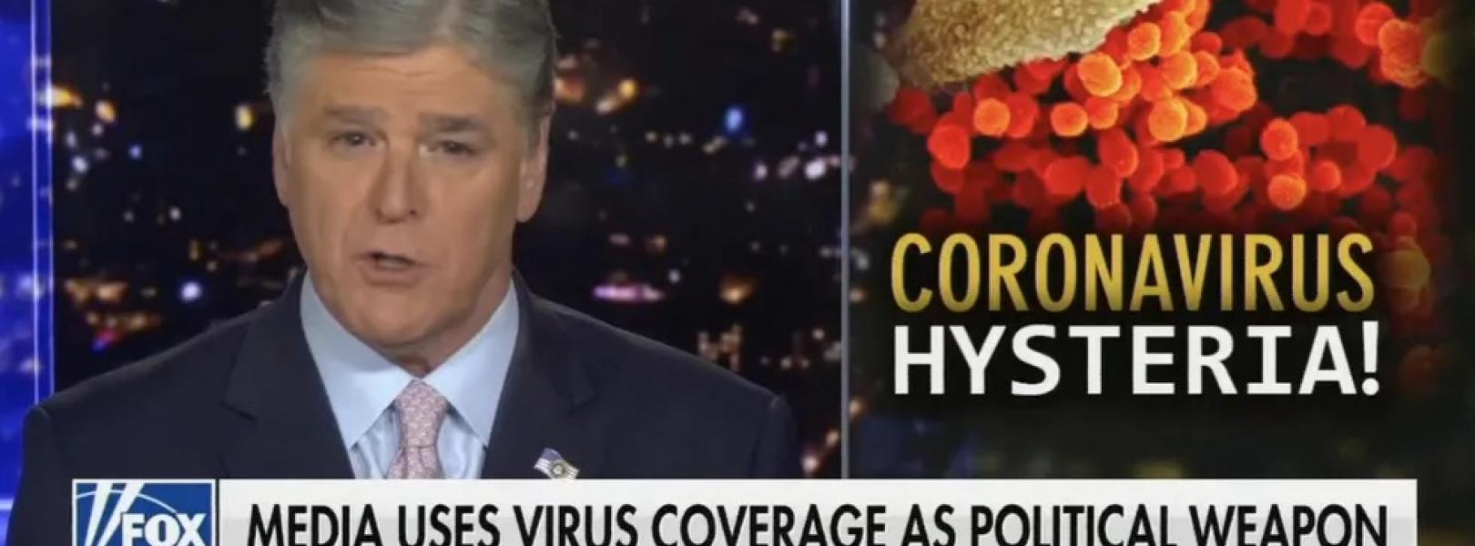hannity-coronavirus-hysteria-03-10-2020.jpg